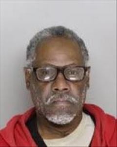 John Young Jr a registered Sex Offender of California