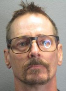 John Joseph Zelen a registered Sex Offender of California
