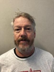 John David Zomerdyke a registered Sex Offender of California