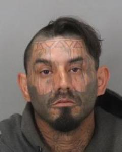 Jonathan Christopher Aiello a registered Sex Offender of California