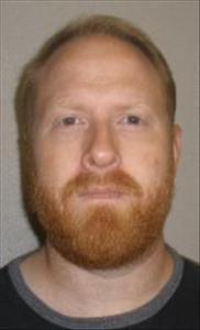 Jonathan Edwin Arbar a registered Sex Offender of California