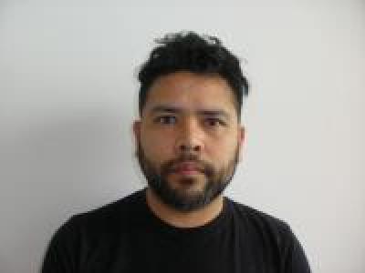 Jonathan Carrillo a registered Sex Offender of California