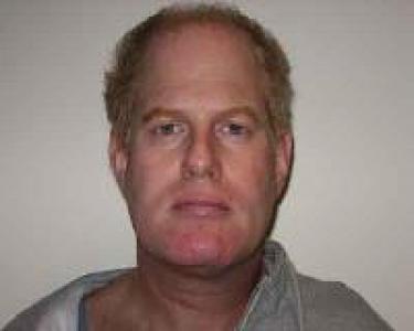 Jonathan David Castaline a registered Sex Offender of California