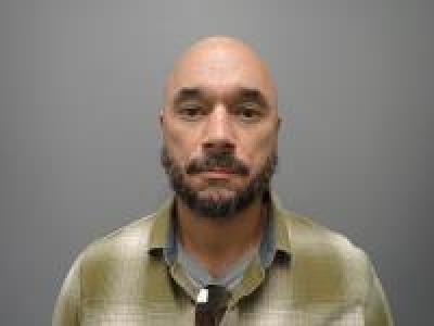 Jonathan Marc Clyman a registered Sex Offender of California