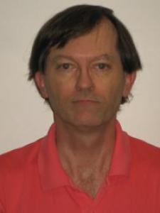 Jonathan Alan Compton a registered Sex Offender of California