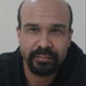 Jonathan Nicholas Council a registered Sex Offender of California
