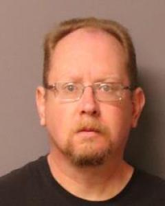 Jonathan Oscar Davis a registered Sex Offender of California