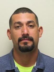 Jonathan Delatorre a registered Sex Offender of California
