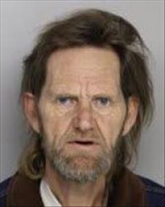 Jonathan Nelson Farnsworth a registered Sex Offender of California