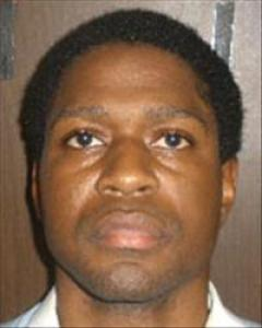 Jonathan Elliott Higgins a registered Sex Offender of California