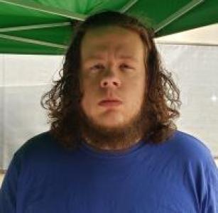 Jonathan Michael Hoppner a registered Sex Offender of California