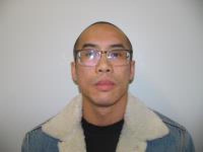 Jonathan Edward Lau a registered Sex Offender of California