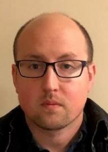 Jonathan William Mcgeachen a registered Sex Offender of California