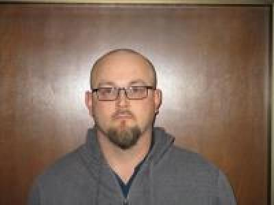 Jonathan Patrick Moser a registered Sex Offender of California