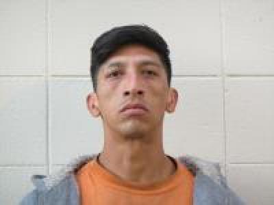 Jonathan Michael Padilla a registered Sex Offender of California