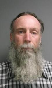 Jonathan Porter a registered Sex Offender of California