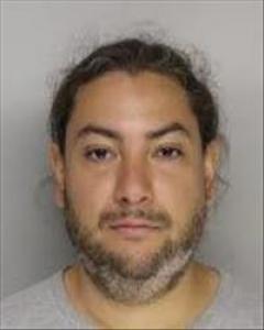Jonathan Samuel Regalado a registered Sex Offender of California