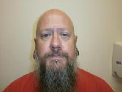 Jonathan Paul Richardson a registered Sex Offender of California