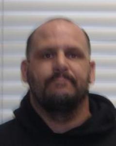 Jonathan David Schultz a registered Sex Offender of California