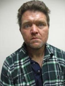 Jonathan James Spillman a registered Sex Offender of California