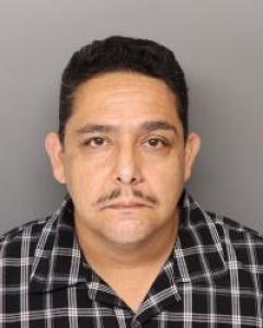 Jonathan Stewart a registered Sex Offender of California