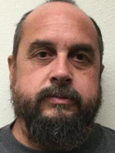Jonathan Wayne Walsh a registered Sex Offender of California