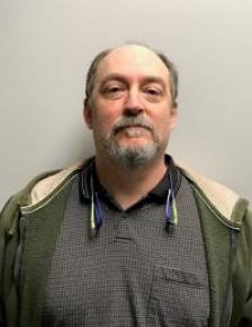 Jonathan D Waltz a registered Sex Offender of California
