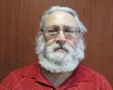 Jonathan David Weiss a registered Sex Offender of California