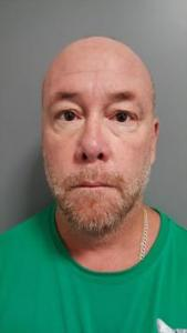 Jonathan D Williams a registered Sex Offender of California