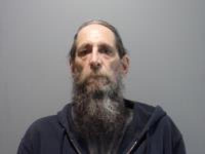 Jon Akins a registered Sex Offender of California
