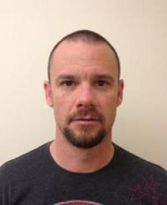 Jon Bradley Aude a registered Sex Offender of California