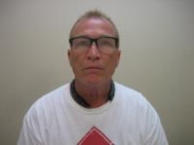 Jon Darrell Butts a registered Sex Offender of California