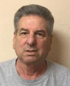 Jon Cary Etingoff a registered Sex Offender of California