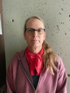 Jon Clayton Hoskins a registered Sex Offender of California