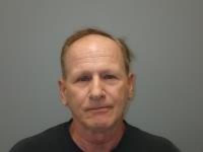 Jon Lanese a registered Sex Offender of California