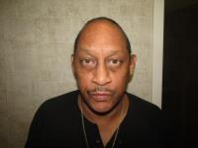 Jon Arnett Lonnie a registered Sex Offender of California