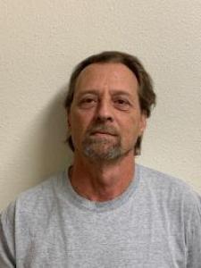 Jon T Meyers a registered Sex Offender of California