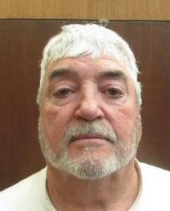 Jon Randy Powell a registered Sex Offender of California