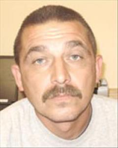 Jophn Erick Clark a registered Sex Offender of California