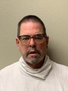 Jordan Justin Alvarez a registered Sex Offender of California