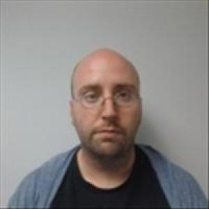 Jordan Lee Bell a registered Sex Offender of California