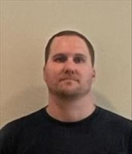 Jordan Michael Bresyn a registered Sex Offender of California