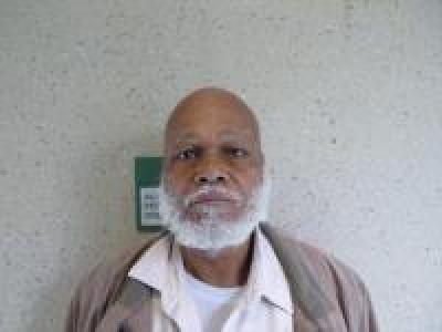 Jordan E Flagg a registered Sex Offender of California