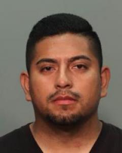 Jordon Cambraymadrigal a registered Sex Offender of California