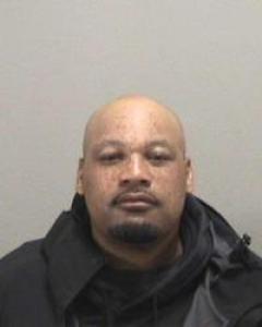 Jorell Lamar Bell a registered Sex Offender of California