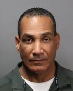 Jorge Aguilera a registered Sex Offender of California