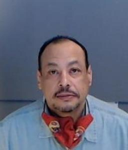 Jorge Isaac Barquero Jr a registered Sex Offender of California