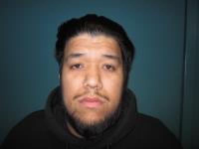 Jorge Antonio Bernal a registered Sex Offender of California