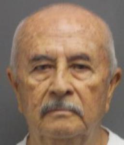 Jorge Castaneda a registered Sex Offender of California