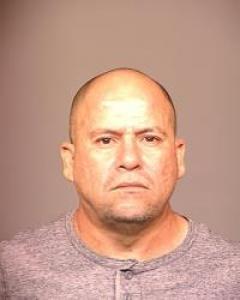 Jorge Sanchez Gondinez a registered Sex Offender of California